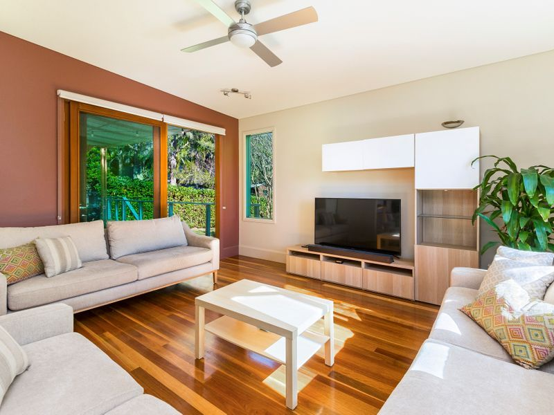56 Bolwarra Road, North Narrabeen NSW 2101, Image 2