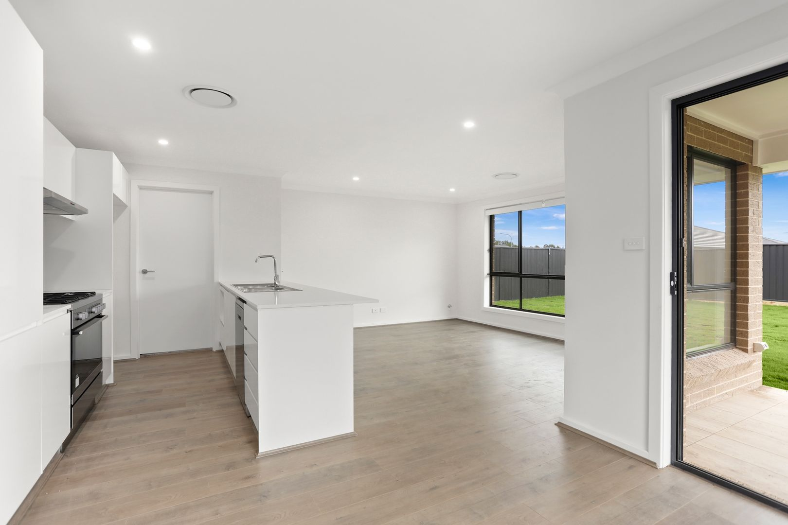 70 Jarvis Street, Thirlmere NSW 2572, Image 0