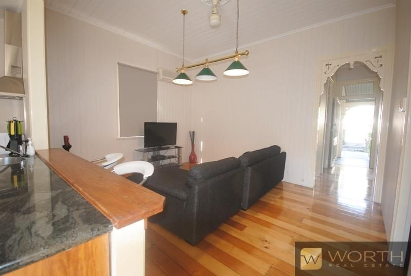 254 Wynnum Road, Norman Park QLD 4170, Image 2