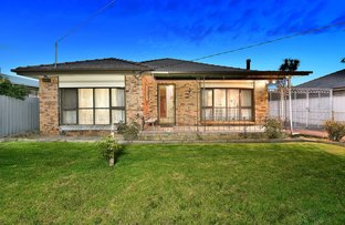 Picture of 41 Lowson Street, Fawkner VIC 3060