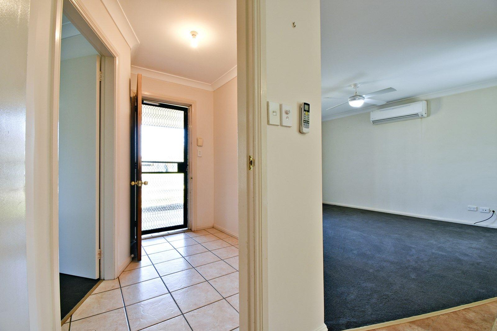 92 Sheraton  Road, Dubbo NSW 2830, Image 1