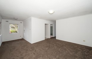 Picture of 1/117-119 Houston Road, Kingsford NSW 2032
