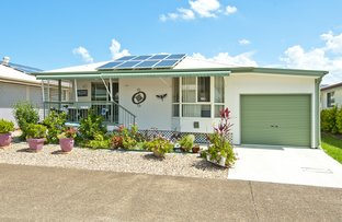 Picture of 280/30 Beutel St, Waterford West QLD 4133