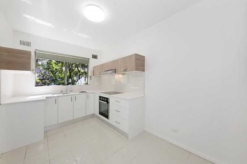 2/12 Keith Street, Dulwich Hill NSW 2203, Image 1
