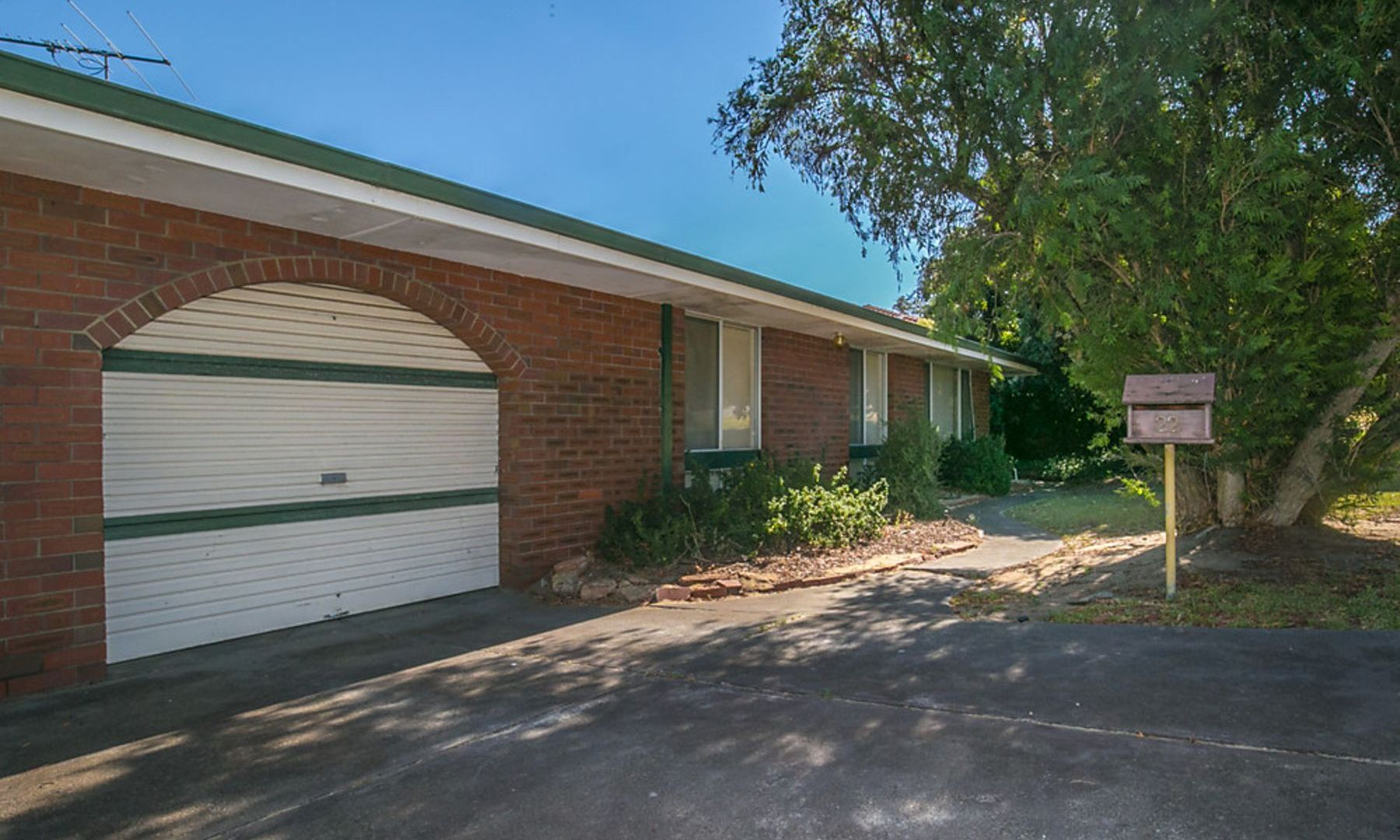 22 Benjafield Way, Hamersley WA 6022, Image 2