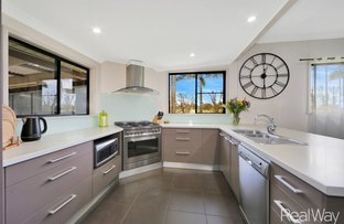 Picture of 41 Windermere Road, Qunaba QLD 4670