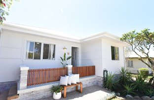 Picture of 18 Stuart Street, Eastern Heights QLD 4305