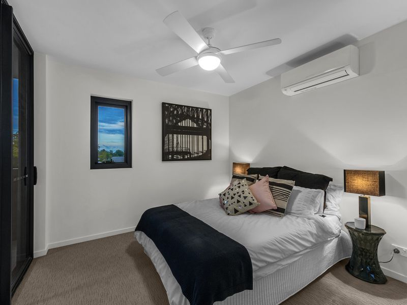 13/57 Old Northern Road, Albany Creek QLD 4035, Image 2