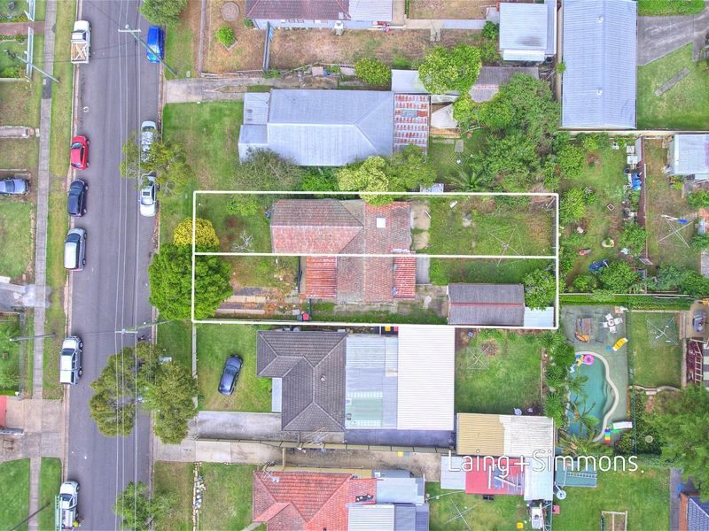 19 Wisdom Street, Guildford NSW 2161, Image 2