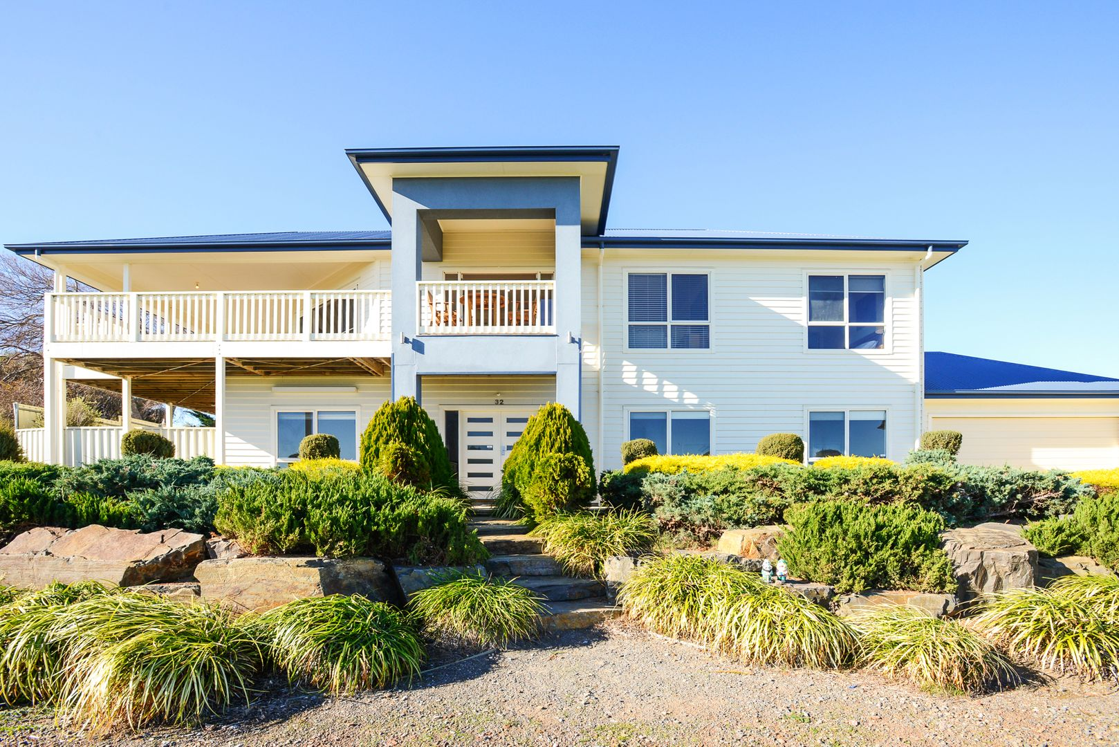 32 Milford Avenue, Sellicks Beach SA 5174, Image 1