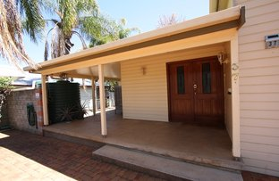 37 Brough Street, Cobar NSW 2835