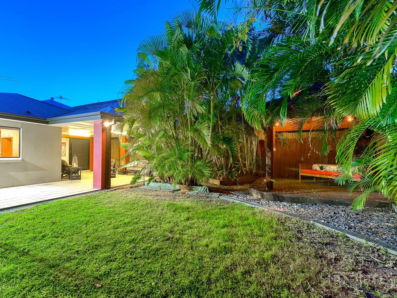 28 Scott Street, Kedron QLD 4031, Image 0