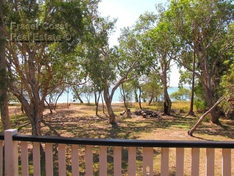 Boronia, Poona QLD 4650, Image 2