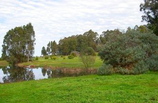 Picture of Lot 122 Nash Place, Donnybrook WA 6239