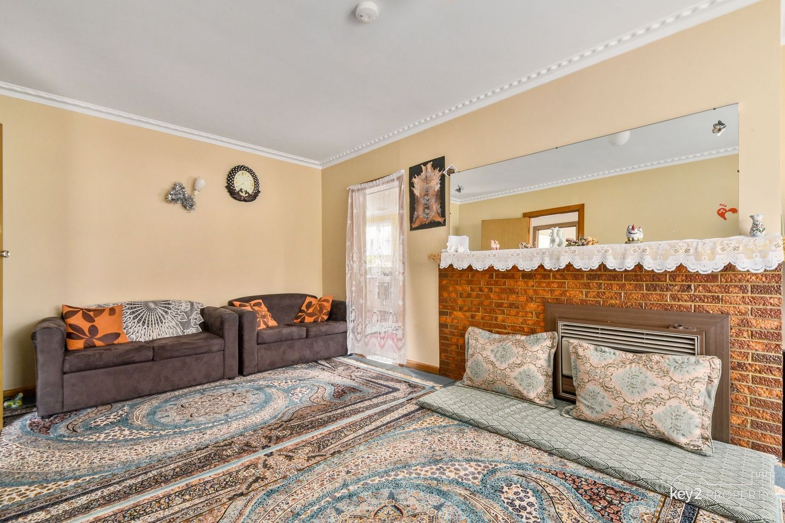 6 Chungon Crescent, South Launceston TAS 7249, Image 1