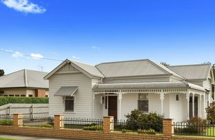 Picture of 33 Calvert Street, Colac VIC 3250
