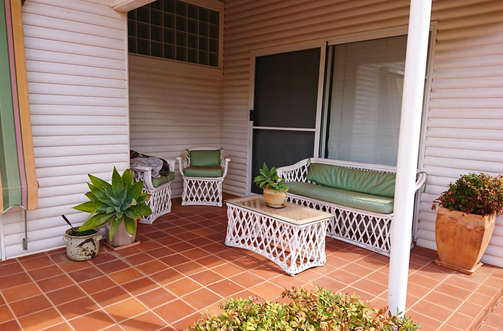 12 Gobondery Street, Trundle NSW 2875, Image 2