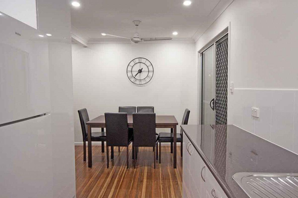 677 Ross River Road, Kirwan QLD 4817, Image 2