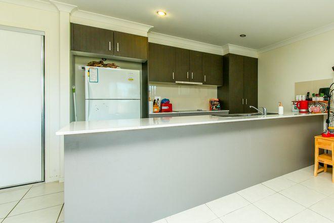 6 Alessandra Circuit, COOMERA QLD 4209