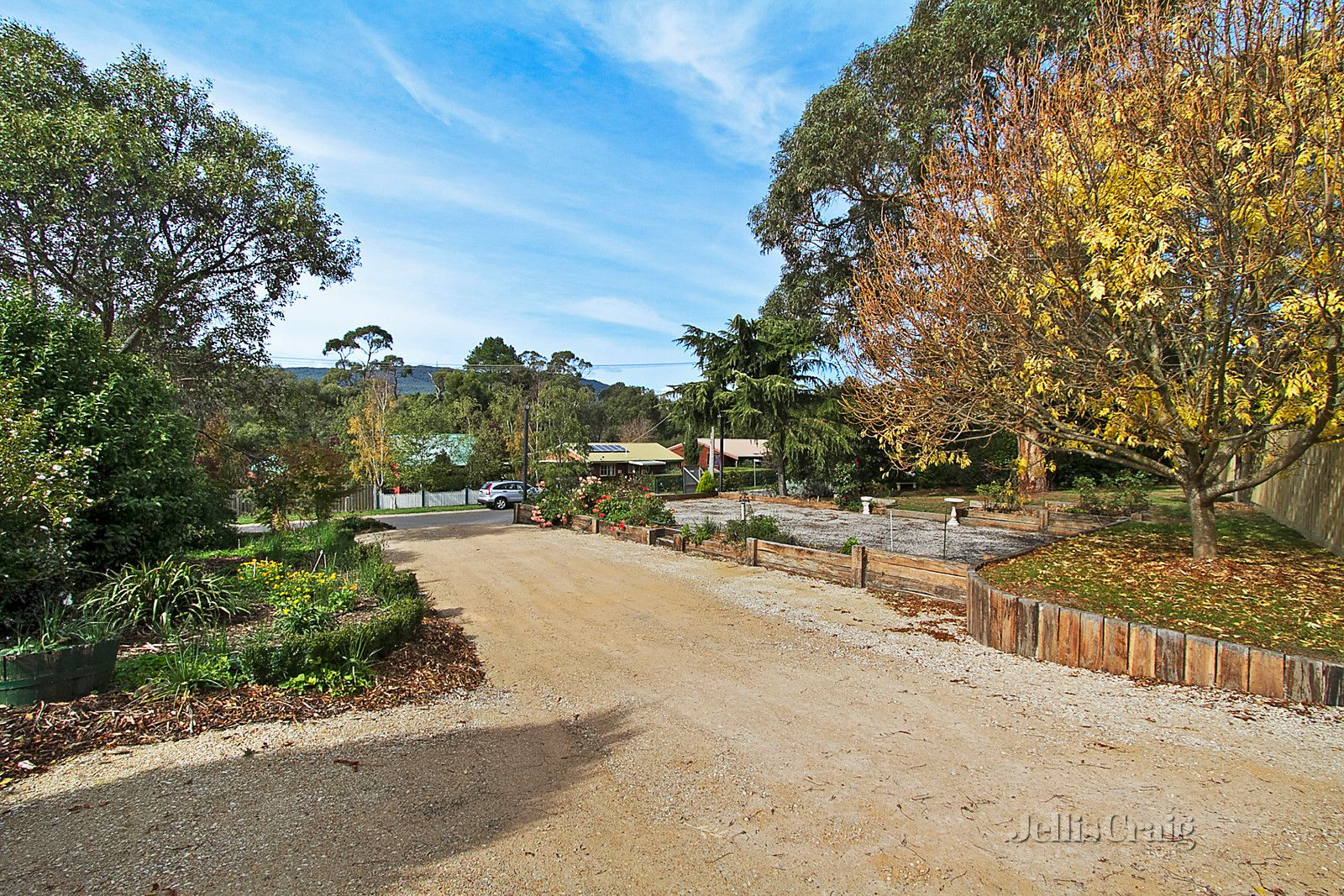 29 Rodney Drive, Woodend VIC 3442, Image 0