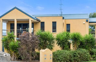 4 Holzer Drive, Apollo Bay VIC 3233