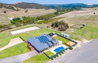 Picture of 540 PROCTOR ROAD, Mount Compass SA 5210