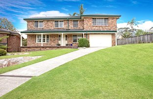 Picture of 3 The Vale, Belrose NSW 2085