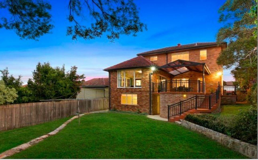 138 Springdale Rd, East Killara NSW 2071, Image 2