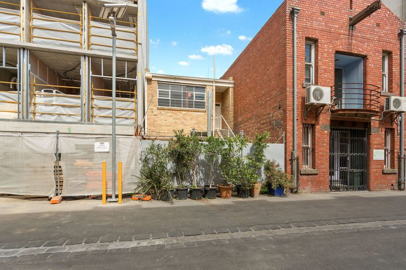 13 Wreckyn Street, North Melbourne VIC 3051, Image 2