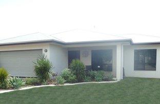 6 Hempel Street, Bushland Beach QLD 4818