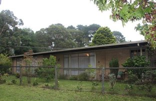 3 Oxford, Mittagong NSW 2575