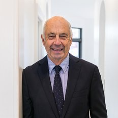 Brian Watchorn, Sales representative