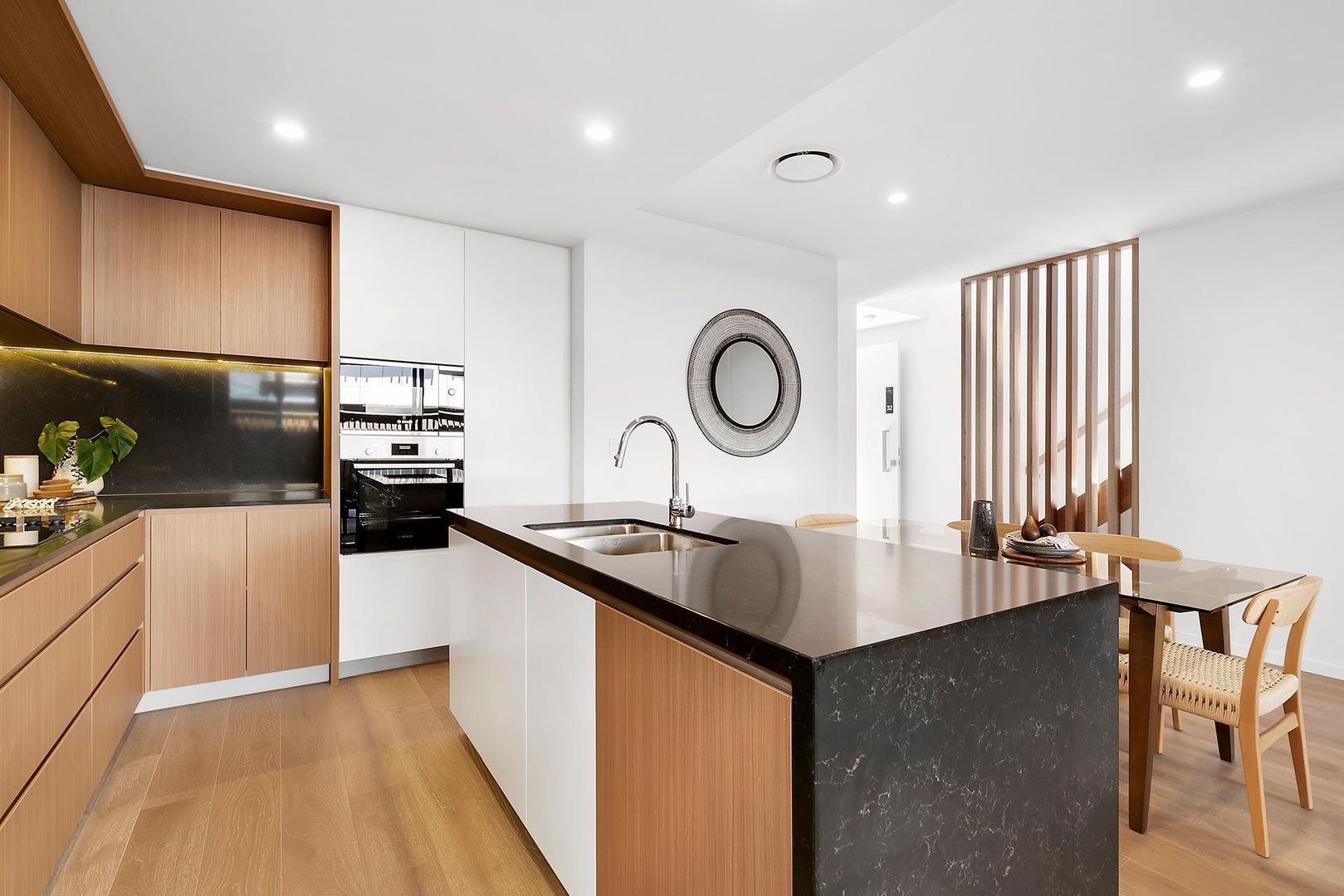 50/66 Illowra Street, The Gap QLD 4061, Image 0