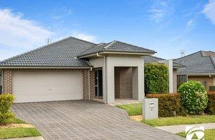 Picture of 6 Ellalong Way, Woongarrah NSW 2259