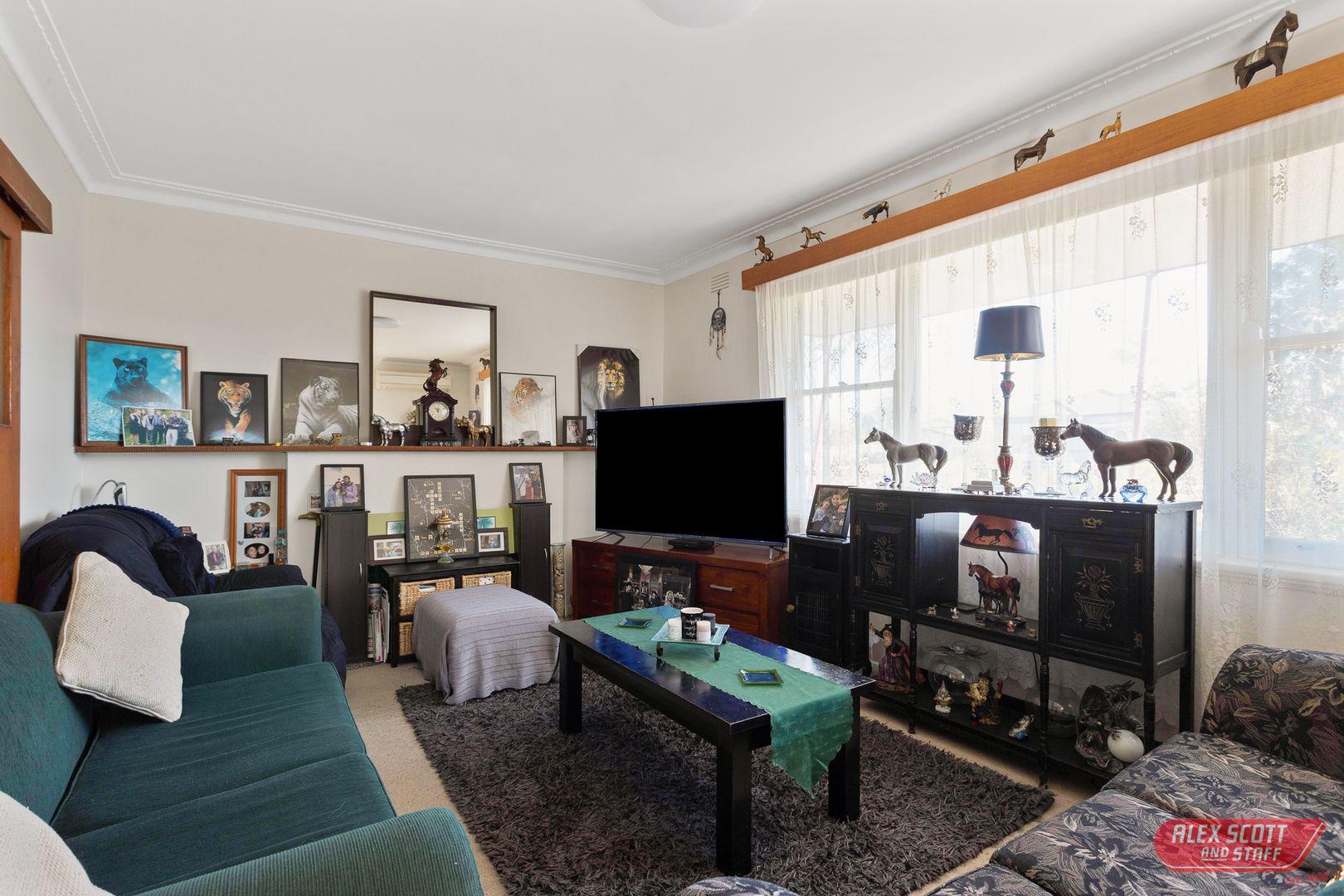 45 BROOME Crescent, Wonthaggi VIC 3995, Image 2