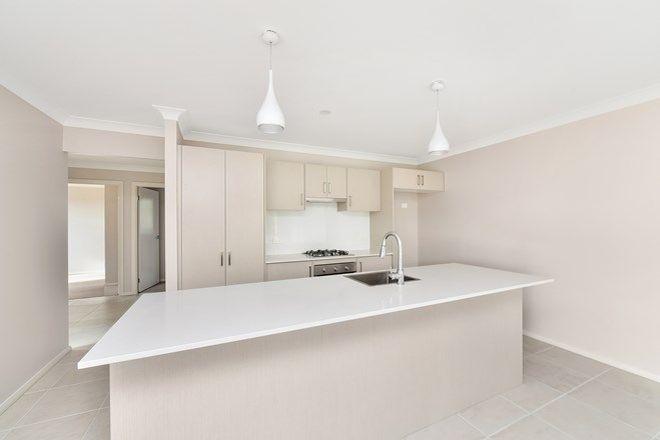 Picture of 61 Sale Street, GRETA NSW 2334