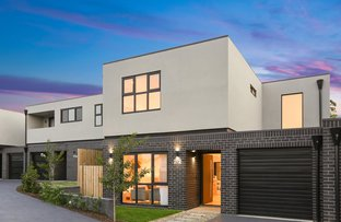 Picture of 2/2 Feilberg Place, Abbotsford NSW 2046