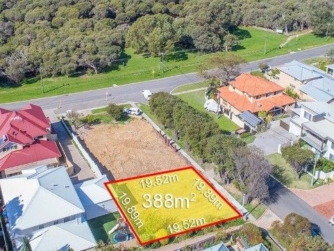 49 Lawley Street, North Beach WA 6020, Image 2