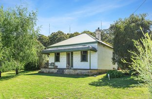 Picture of 41 Sprigg Road, Crafers SA 5152