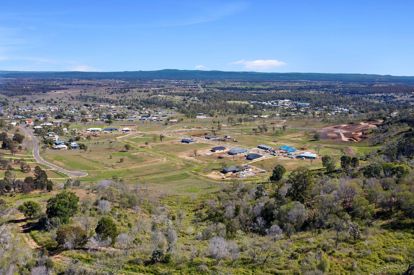 Plainland QLD 4341, Image 0