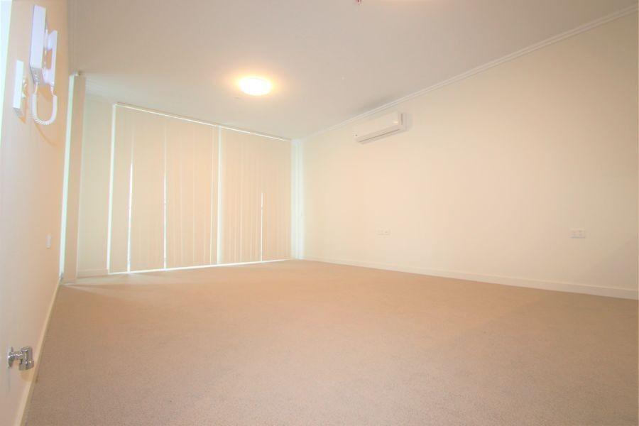 403/36-44 John street, Lidcombe NSW 2141, Image 2