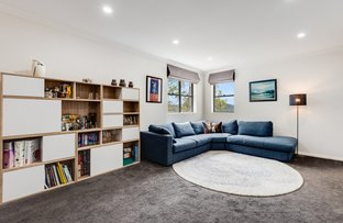 Picture of 13/71-73 Faunce Street West, Gosford NSW 2250
