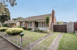 Picture of 14 Catalina Street, Heidelberg West VIC 3081