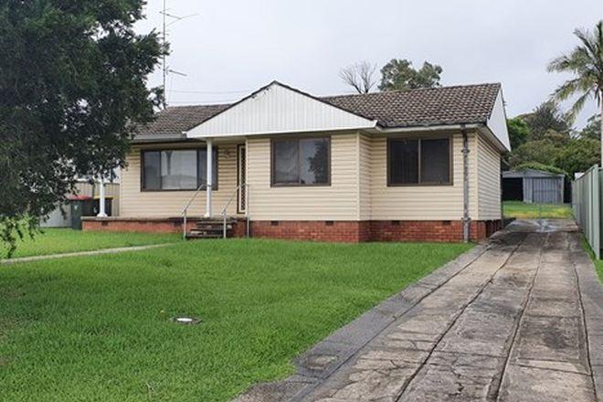Picture of 20 Malin Road, OAK FLATS NSW 2529