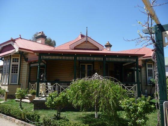 198 Lang Street, Glen Innes NSW 2370, Image 0