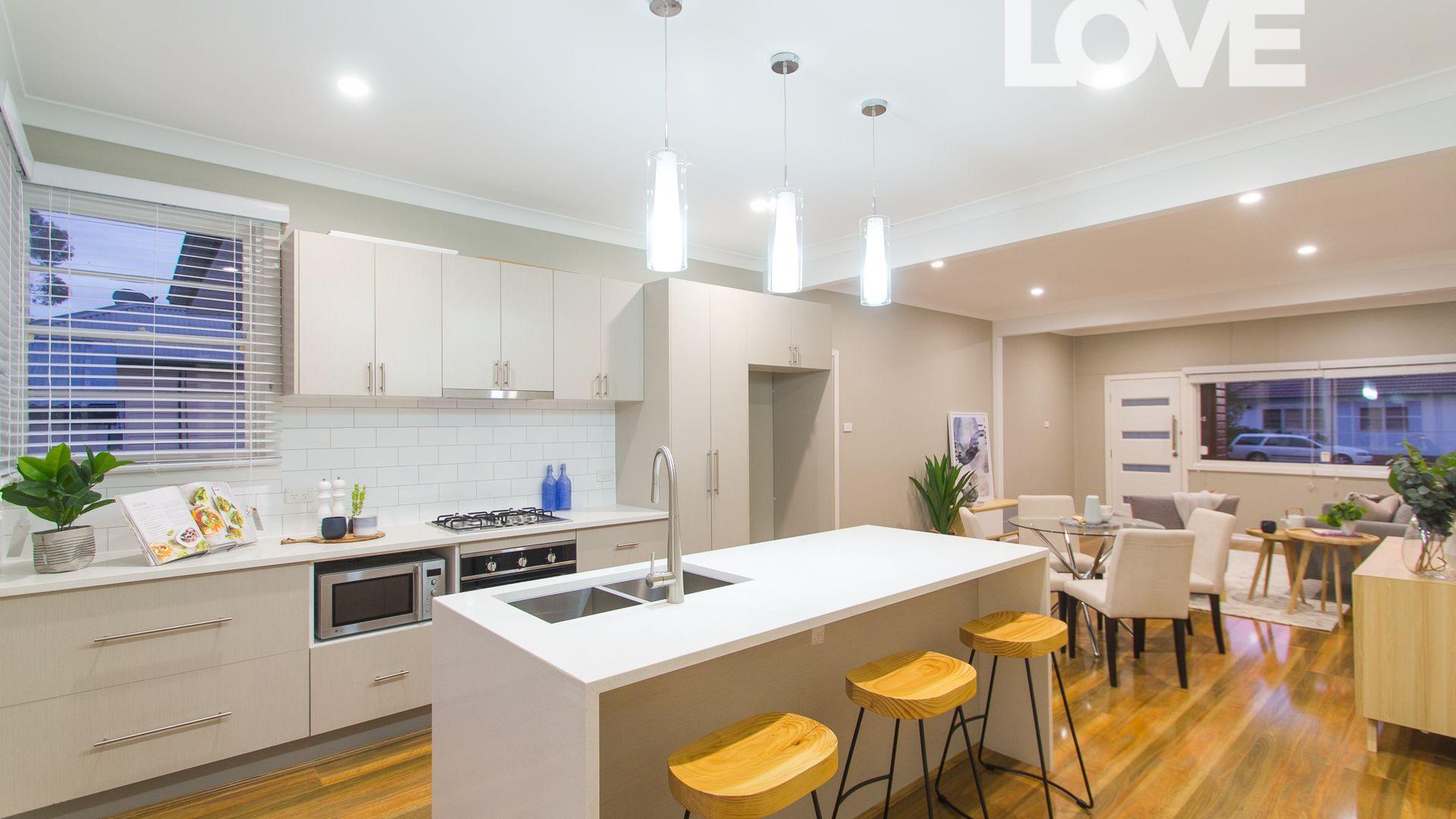 25 Penman Street, New Lambton NSW 2305, Image 2