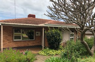 Picture of 3 Melun Street, Spearwood WA 6163