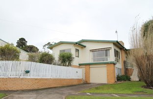 16 Emma Avenue, Warrnambool VIC 3280