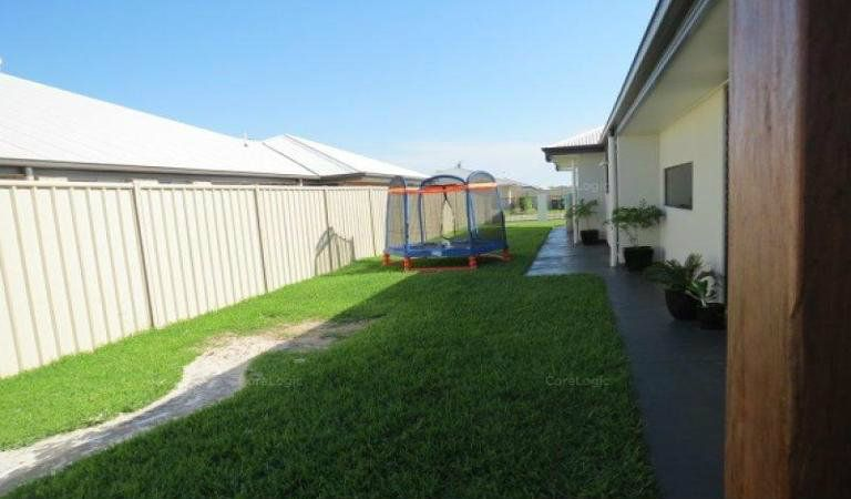 12 Reimers Street, Emerald QLD 4720, Image 1