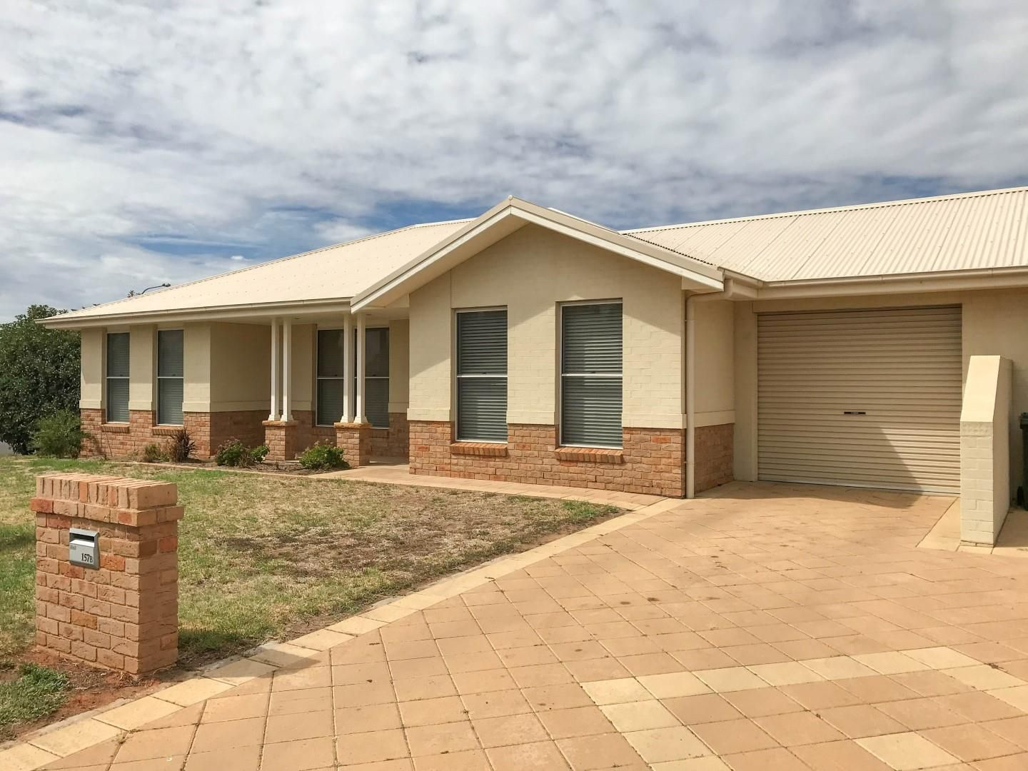 157B Boundary  Road, Dubbo NSW 2830, Image 0